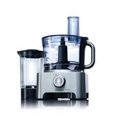 Kenwood FPM 800 Kompakte Küchenmaschine Sense für 219.16€ @Amazon.co.uk