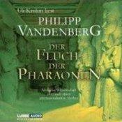 Der Fluch der Pharaonen (Hörbuch) gratis bei Audible (KEIN PROBEMONAT!)