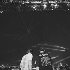 [MP3 Download] Baauer & RL Grime - Infinite Daps