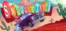 [Steam] Snuggle Truck Key Gratis