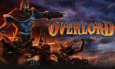[Steam] Overlord und Legacy of Kain Sale @ Gamersgate