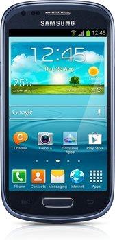 Samsung Galaxy S3 mini für 149,- € Lokal ?  Marktkauf Nordhorn