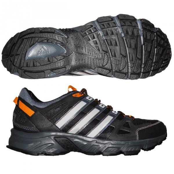 Adidas Tamenco Outdoor Schuhe für 40 Euro mit 5 Euro Gutschein