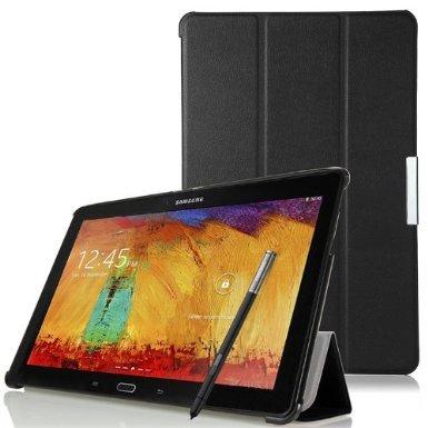 ELTD Diary Hülle für das Samsung Galaxy Note 10.1 2014 Edition - für alle Sparhandy-Dealzer und Prime-Kunden