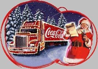 """Mit Coca Cola deinen Freunden was Wünschen und eine Spende von 1€ pro Wunsch von Coca Cola an """"Ein Herz für Kinder"""" Auslösen"""