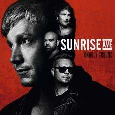 [MP3-Download] Sunrise Avenue - Unholy Ground (Deluxe Version) @musicload