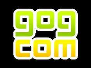 Kostenlose Spiele bei gog.com