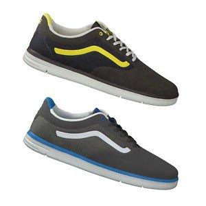 VANS Herren Sneaker - M GRAPH Schuhe 2 Farben