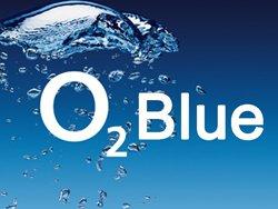 Handyflash:Original o2 Blue All-in M inkl 1GB LTE+Samsung Galaxy S4 0€ zu  29,99 mtl.