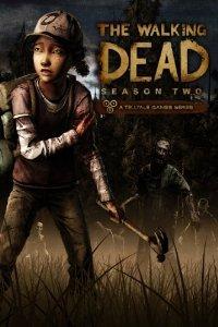 The Walking Dead: Season 2 für $ 16,87 (12,50 €) @ GMG