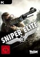 Sniper Elite V2 - Digital Download @ gamesrockt.de