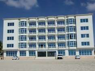 Reise: 8 Tage Oman im 3 Sterne Hotel mit Frühstück im Doppelzimmer mit Meerblick für unglaubliche 364,95€ p.P.!