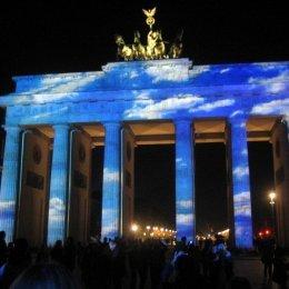 Berlin kostenlos erleben - täglich neue Events, Veranstaltungen, Tipps!