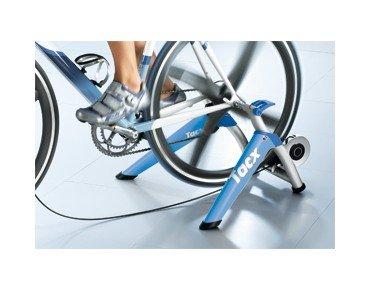 Fahrrad Heimtrainer Tacx Satori blue T1856 @ Rose.de für 107€