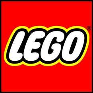 [online] 20% auf LEGO (City, Technik, Friends, Duplo, Star Wars...) bei KIDOH.de