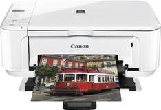CANON PIXMA MG3150 für 49€ @ Office-Partner