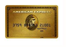American Express Gold inkl. Zusatzkarte 1 Jahr beitragsfrei + Option auf 50€ Amazon Gutschein