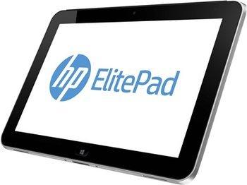HP ElitePad 900 32GB für 449€ @Mediamarkt