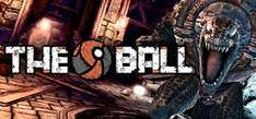 [Steam] The Ball @ Daily Deal