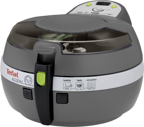 Tefal GH 8002 Actifry Plus Heißluft - Fritteuse für 116€ @Amazon.co.uk