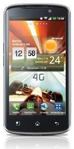 LG OPTIMUS TRUE HD LTE P936 99€ On&Offline!