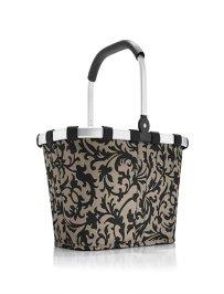 Funk Uhr Probeabo  mit Zugabe einer Reisenthel Carrybag
