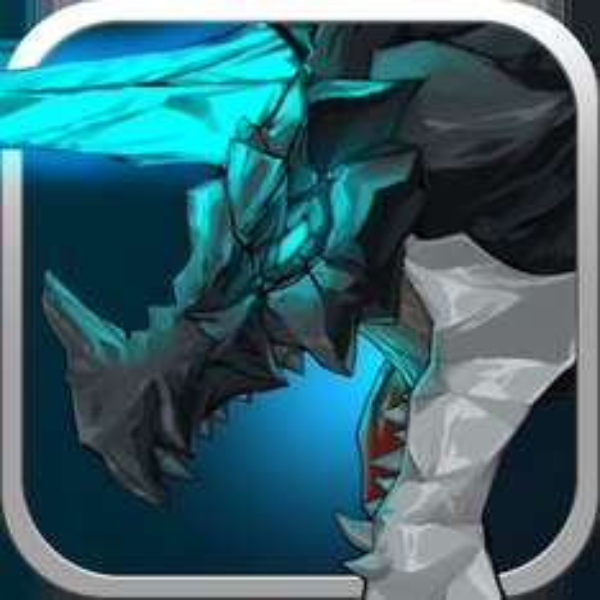 [iOS] DragonSlayer RPG kostenlos