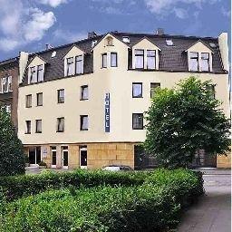Eine Übernachtungen für 2 Personen in Krakau im 3* Hotel für 36,09 EUR