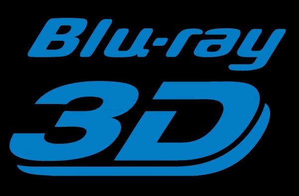 [Lokal - MM Weiterstadt] 3D BluRay's für €14,90 & €19,90