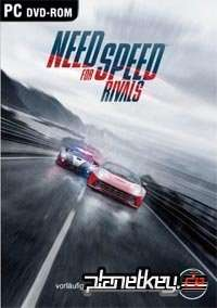 ( DOWNLOAD ) Need for Speed Rivals für Origin