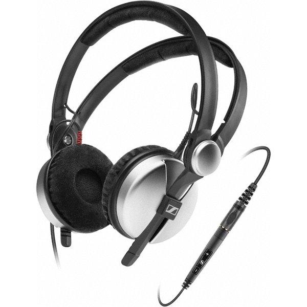 [Amazon.de] Sennheiser Amperior Kopfhörer (ähnlich zum HD 25) für 155,99 Euro
