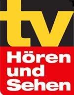 TV Sehen und Hören für 6,70€ mit 7,00€ Cashback! + Kofferset = -0,30€
