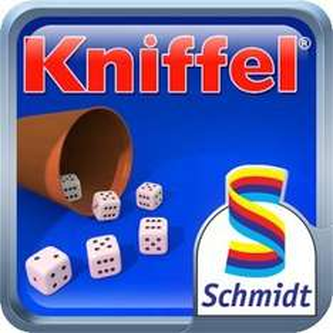 {AmazonAppShop} Kniffel  {App-des-Tages}