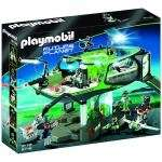 PLAYMOBIL ® Future Planet E-Rangers Future Base 5149 @Galeria Kaufhof