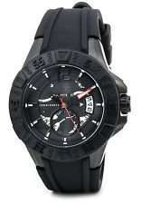 [EBAY WOW] Guess Magnum Herren Armbanduhr für 49,90 Euro inkl. Versand