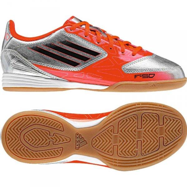Adidas Kinder Hallenschuhe 24,95