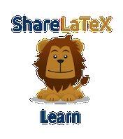 [Webanwendung] Kostenloses, webbasiertes LaTeX-System zum professionellen Schreiben von Dokumenten, z.B. für Abschlussarbeiten