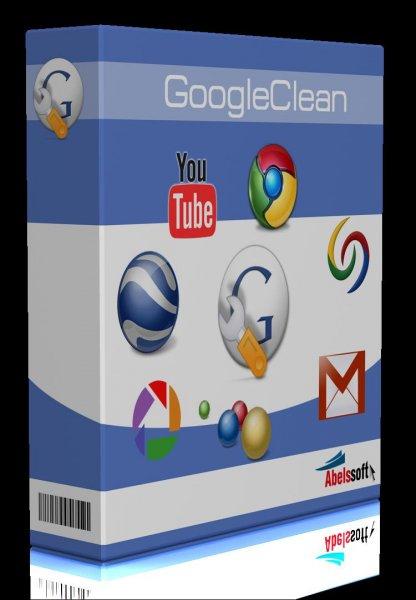 GoogleClean 5 kostenlos bei PC WELT.de