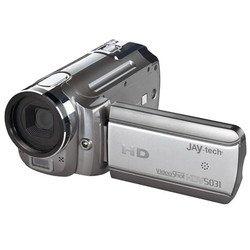 JAY-Tech VideoShot HDV5031 HD Camcorder