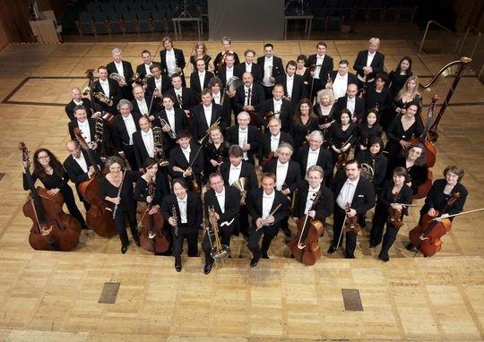 Restkarten: PlanM@Philharmonie - Symphonic Selections