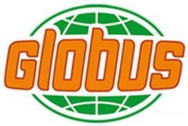 (regional) Original Wagner Steinofen Pizza für 1,49 bei Globus Forchheim evtl andere Märkte!?