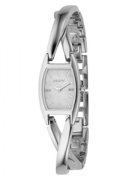 DKNY Damen-Armbanduhr NY4631