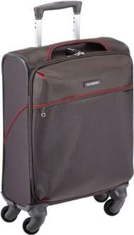 Samsonite Spinner B-Lite Fresh 55/20, 36,5x55x20 @ Samsonite