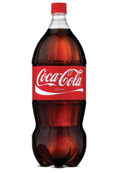 [lokal] Kaufland Südwest: Coca Cola / Sprite / Fanta Mezzo: 2l für 0,99€