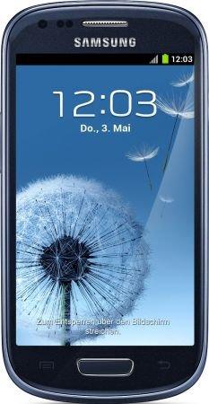 Samsung S3 Mini i8190 für 159 Euro Marktkauf Rhein / Ruhr