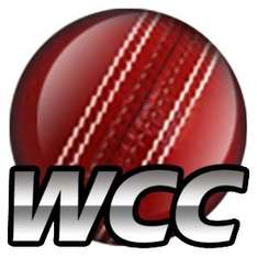 {AmazonAppShop} World Cricket Championship - Pro   {App-des-Tages}