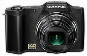 Cyber Monday - Olympus SZ-14 für 105€ @Amazon.fr
