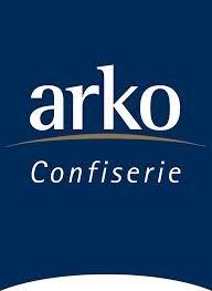 [online] Arko: Selbstgefüllter Schokokalender! Aktion 24 Artikel kaufen, 1 Stiefelkalender zum befüllen gratis (Wert 6,99€)