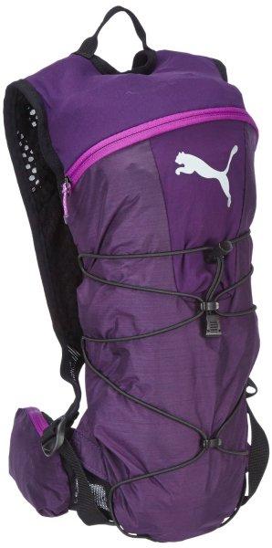 Puma Faas Damen Rucksack für 39€ @Puma Online Shop