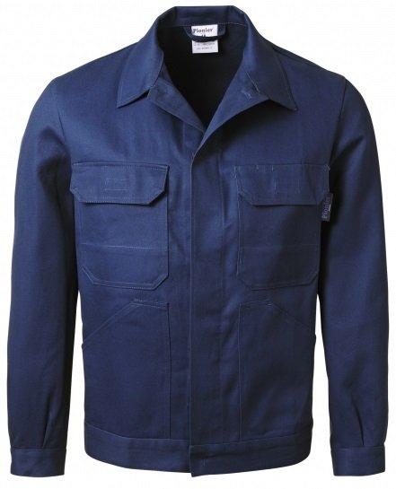 Berufsbekleidung (Hosen und Jacken) von Pionier Workwear